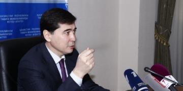 Фото: dailynews.kz