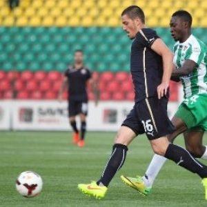 Фото: www.zalgiris-vilnius.lt sports.kz http://sports.kz/news/kuchin-otrabotal-na-matche-ligi-chempionov