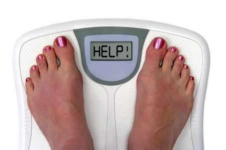 Излишний вес и заболевания суставов опухоль коленного сустава рожа