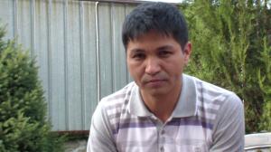 Арыстанбек Туркменбаев: «Не нужно ни в коем случае идеализировать ЕНТ»