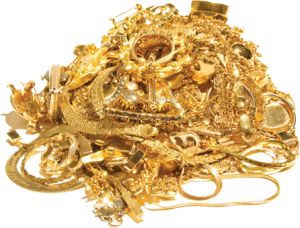 Gold_Jewellery