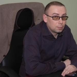 Веревкин3