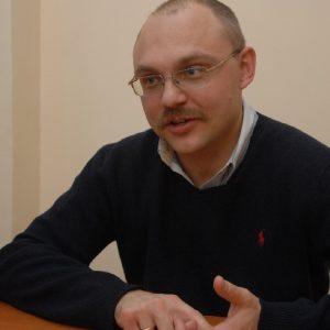 председатель Независимого автомобильного союза Эдуард Эдоков: Производители автомобилей не являются полными идиотами, чтобы производить то, что никто не покупает