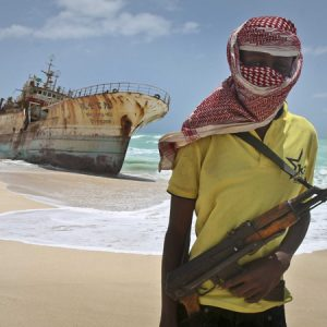 how-a-lone-terrorist-smoking-a-cigarette-foiled-the-navy-seal-raid-in-somalia