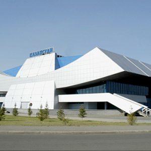 Дворец_спорта_-Казахстан-_в_Астане