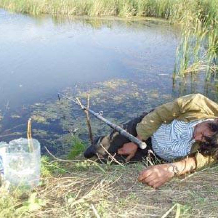 Картинки пьяных мужиков на рыбалке, картинка смешная девочка