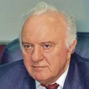 шеварназде1
