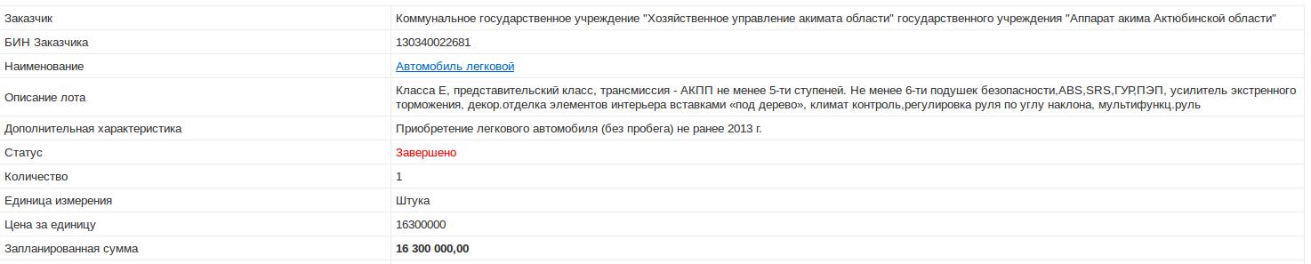 0,Снимок экрана от 2014-05-13 15:41:58