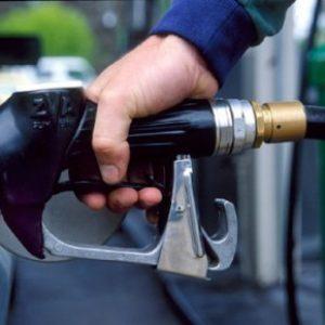 benzin-390x290