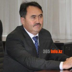 meyram_smagulov