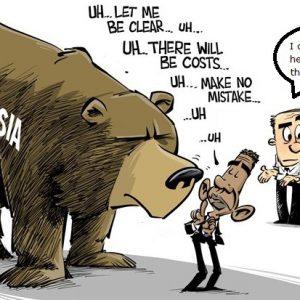 russian-bear_sanctions1