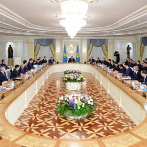 заседание Правительства2, 11.10.13