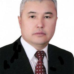 аким Аксу Кайрат Нукенов
