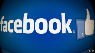 140827153225_facebook_logo_304x171_afp