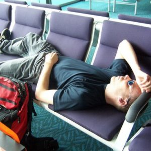 1904__590x500_sleeping-at-the-airport