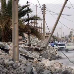 © AP Photo/Fars News Agency, Mohammad Fatemi