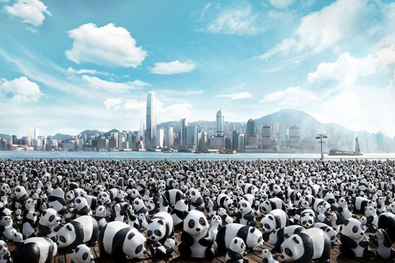 7501060-R3L8T8D-800-1600-pandas-in-hong-kong-designboom-01