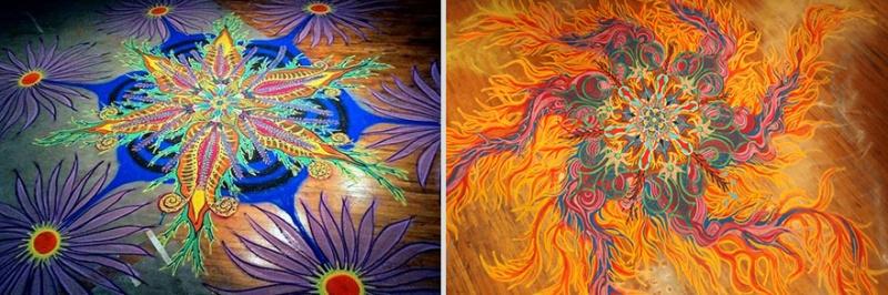 7505160-R3L8T8D-800-sand-paintings-joe-mangrum-12