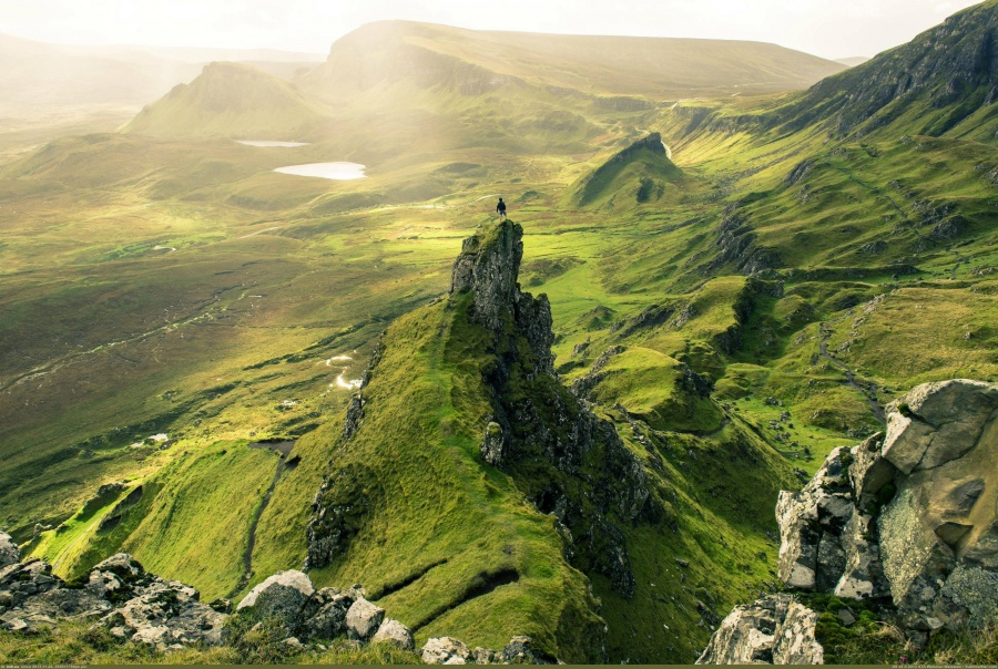 7632010-R3L8T8D-900-earthporn-i-was-suggested-to-post-this-here-this-is-the-quiraing-area-of-the-isle-of-skye-with-me-taking-in-the-scenery