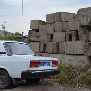Петропавловск кража Соседский присмотр