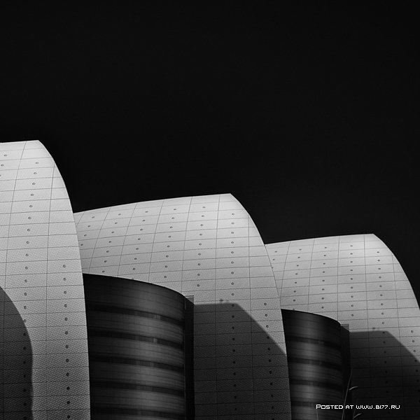 1389282729_doha-qatar-2015-photo-b177.ru-4