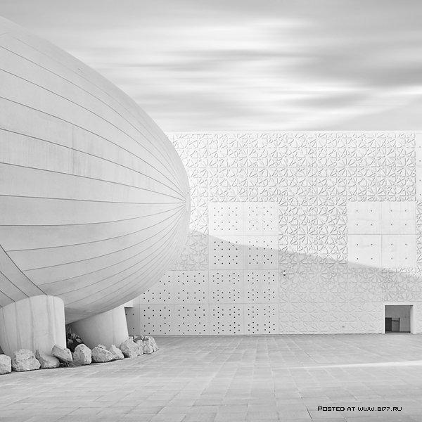 1389282746_doha-qatar-2015-photo-b177.ru-1