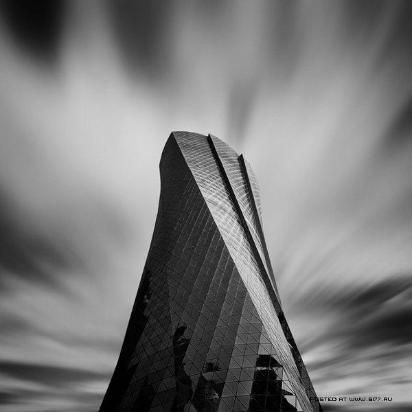 1389282770_doha-qatar-2015-photo-b177.ru-2