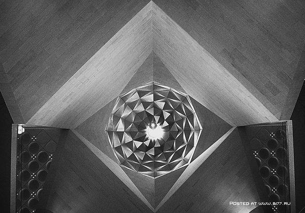1389282779_doha-qatar-2015-photo-b177.ru-16