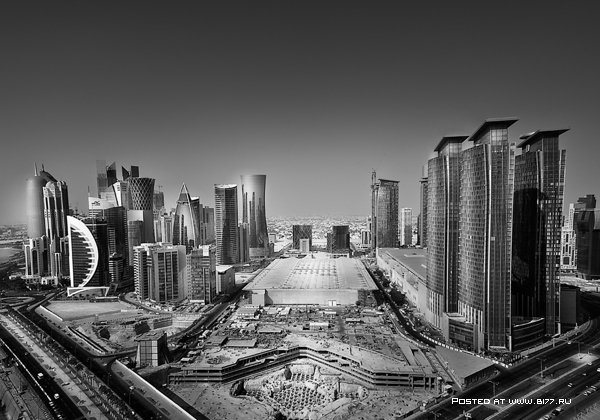1389282809_doha-qatar-2015-photo-b177.ru-14
