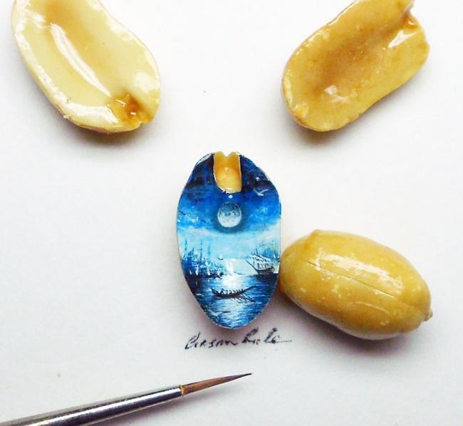 6387060-R3L8T8D-650-tiny-painting-food-hasan-kale-16