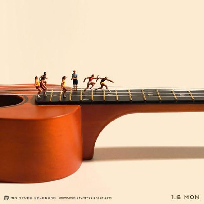 7940960-R3L8T8D-650-miniature-calendar-dioramas-tanaka-tatsuya-25