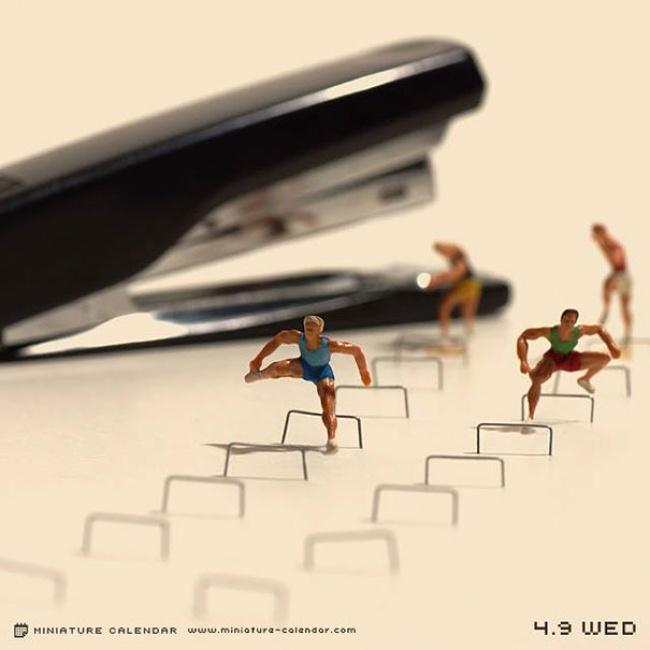 7941060-R3L8T8D-650-miniature-calendar-dioramas-tanaka-tatsuya-21