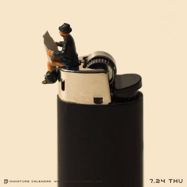 7941160-R3L8T8D-650-miniature-calendar-dioramas-tanaka-tatsuya-32