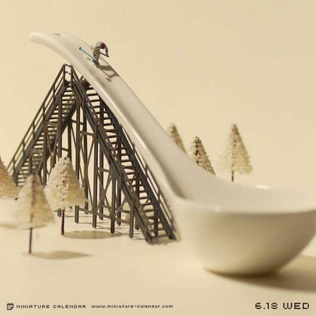 7941360-R3L8T8D-650-miniature-calendar-dioramas-tanaka-tatsuya-11