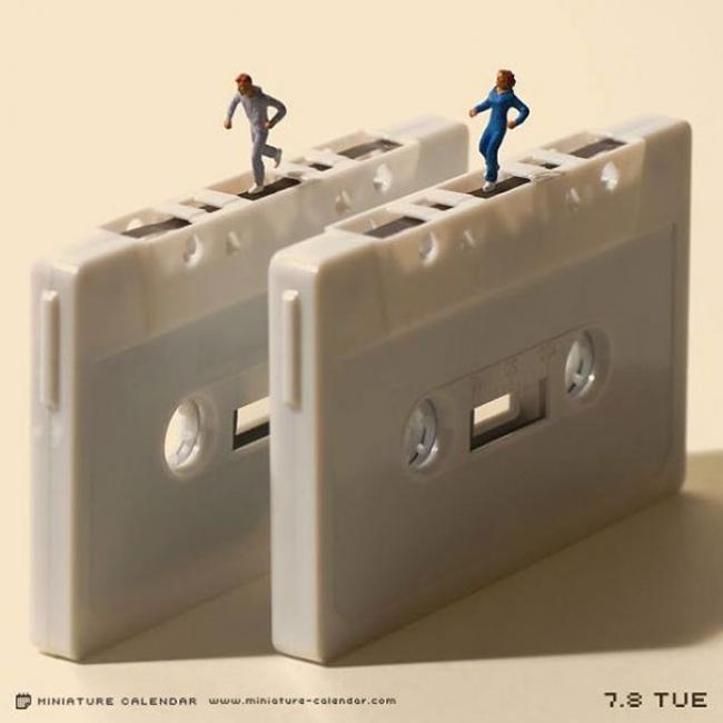7941460-R3L8T8D-650-miniature-calendar-dioramas-tanaka-tatsuya-31