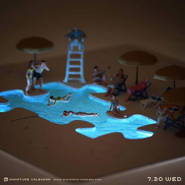 7941560-R3L8T8D-650-miniature-calendar-dioramas-tanaka-tatsuya-3