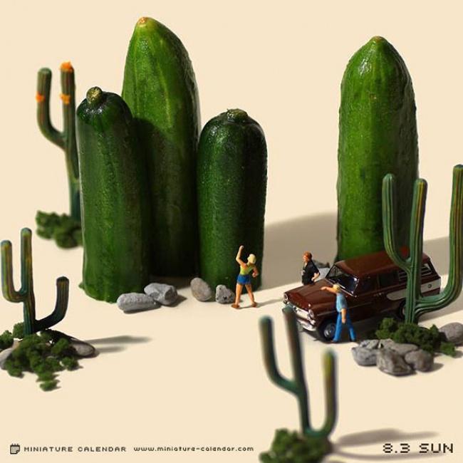 7941660-R3L8T8D-650-miniature-calendar-dioramas-tanaka-tatsuya-4