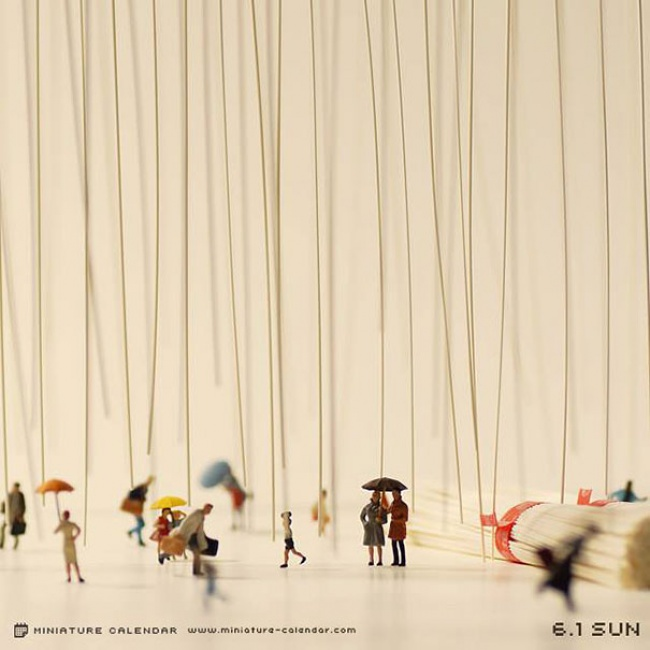 7941760-R3L8T8D-650-miniature-calendar-dioramas-tanaka-tatsuya-10
