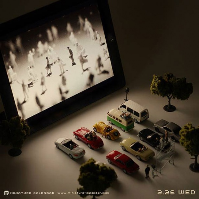 7941860-R3L8T8D-650-miniature-calendar-dioramas-tanaka-tatsuya-22