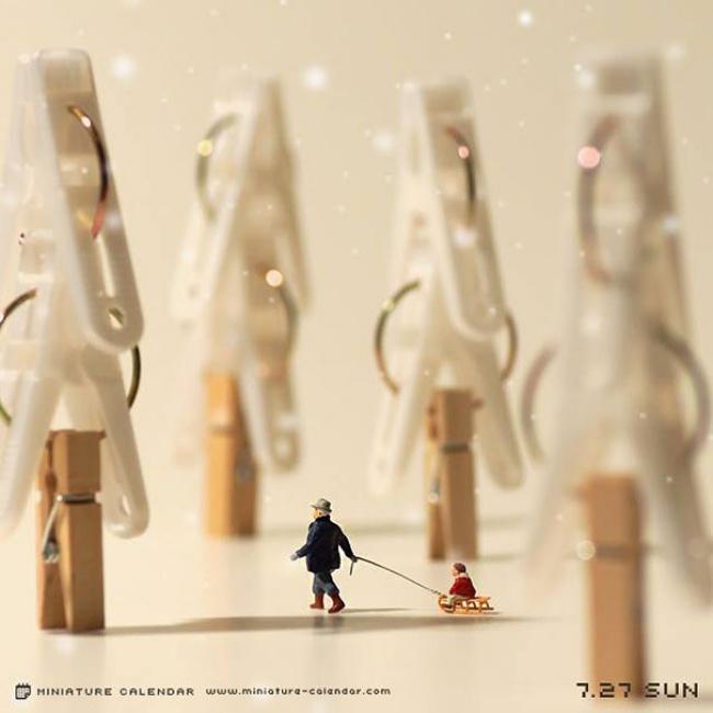 7942160-R3L8T8D-650-miniature-calendar-dioramas-tanaka-tatsuya-29