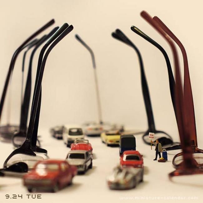 7942360-R3L8T8D-650-miniature-calendar-dioramas-tanaka-tatsuya-28