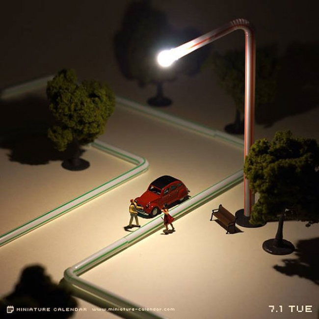 7942760-R3L8T8D-650-miniature-calendar-dioramas-tanaka-tatsuya-5