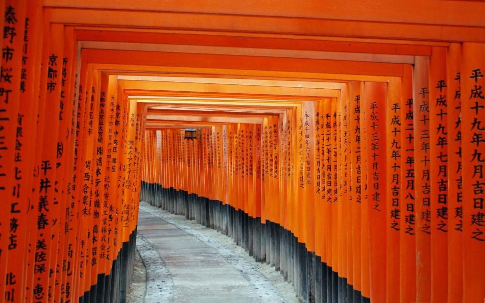 8258310-R3L8T8D-990-fushimi_inari_taisha_kyoto_japan-City_landscape_wallpaper_2560x1600