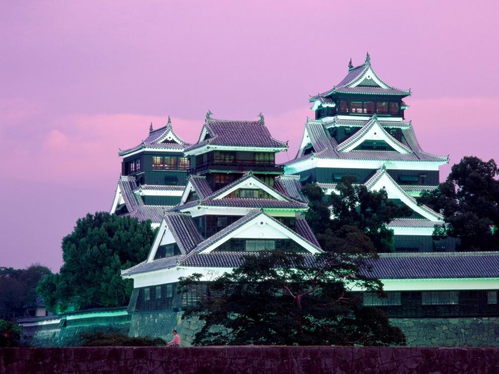 8259110-R3L8T8D-990-kumamoto_castle__kumamoto__japan
