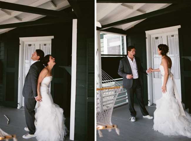 8334610-R3L8T8D-650-035-charleston-bride-groom-first-look