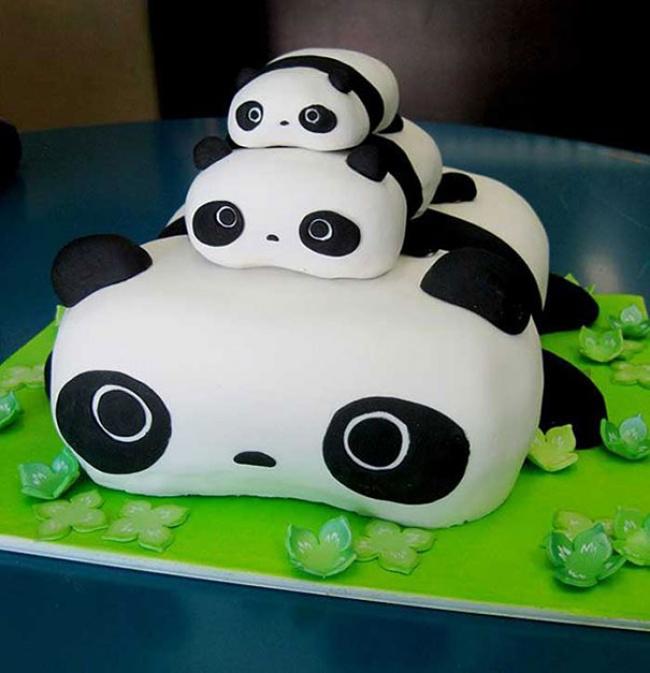 9166760-R3L8T8D-650-creative-cake-design-15__605