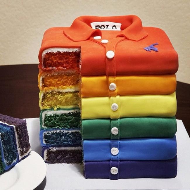 9167110-R3L8T8D-650-creative-cake-design-73__605