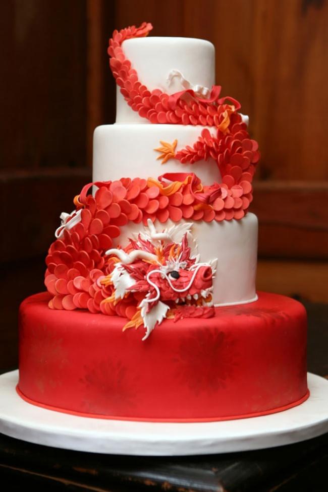 9190410-R3L8T8D-650-creative-cake-design-611__605