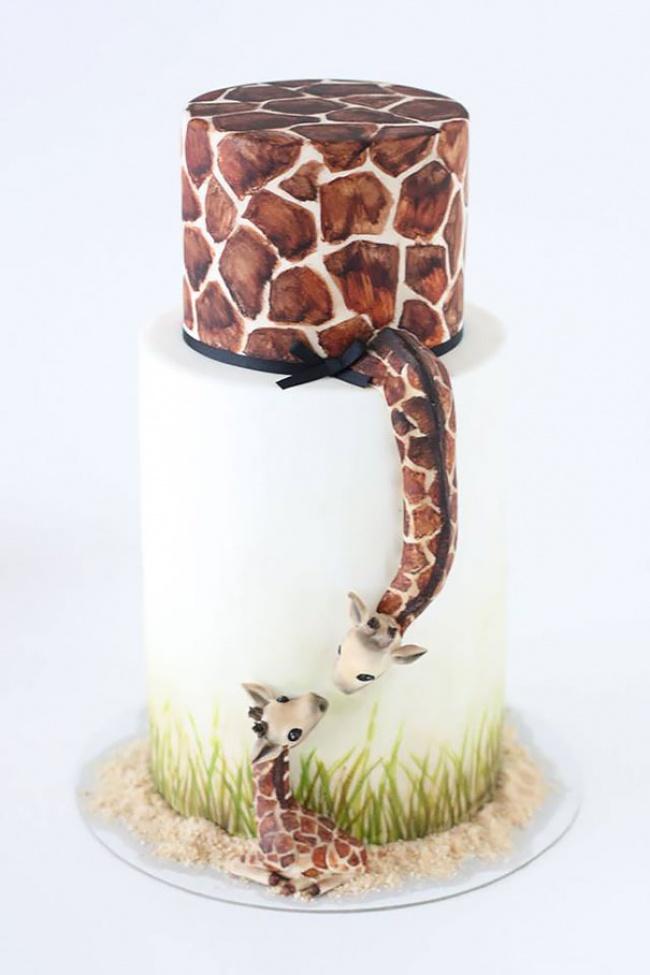 9190660-R3L8T8D-650-creative-cake-design-64__605