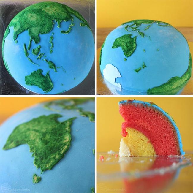 9192510-R3L8T8D-650-creative-cake-design-13__605